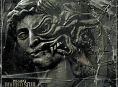 Nutso – Divided Soul (EP)