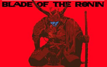 Cannibal Ox – Blade: Art of Ox ft. Artifacts & U-God (prod. Black Milk)