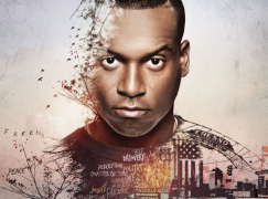 Fashawn – Something To Believe In ft. Nas & Aloe Blacc