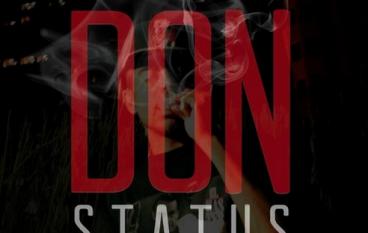 Agallah Don Bishop – Don Status (Mixtape)