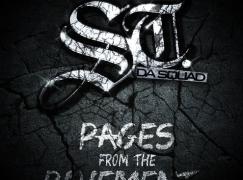 ST Da Squad – The Pinnacle ft. Termanology & Reks