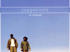 Juggaknots – Clear Blue Skies