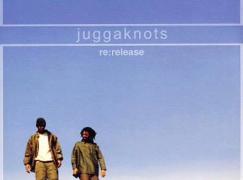 Juggaknots – Clear Blue Skies