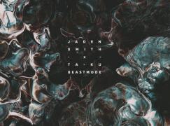 Jaden Smith & Ta-ku – Beastmode
