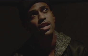 Big Sean – Dark Sky (Skyscrapers)