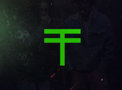 EarthGang – Monday ft. Mac Miller