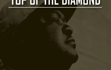 Bad Lucc – Top Of The Diamond ft. Problem, Ab-Soul, & Punch