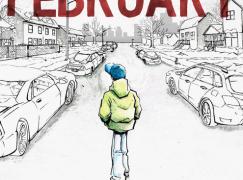 Elzhi – February (prod. 14KT)