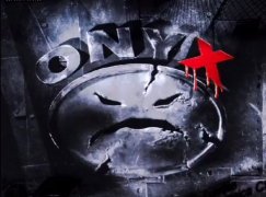 Onyx – Walk in New York