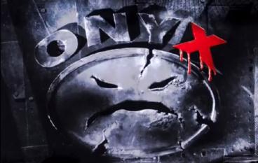 Onyx – Walk in New York