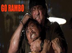 Sean Price – Go Rambo ft. Illa Ghee & Head I.C.E.