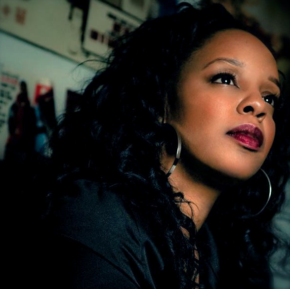 Rah Digga - Stories From The Ambassador