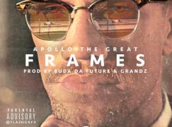 Apollo The Great – Frames