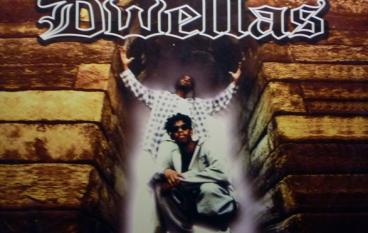 Cella Dwellas – We Got It Hemmed