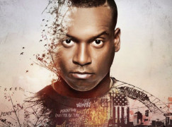 Fashawn – The Ecology Documentary