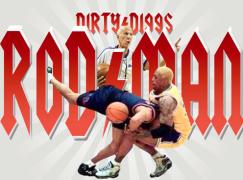 DirtyDiggs – Splash Gordon ft. Rozewood, Planet Asia & Killa Kali