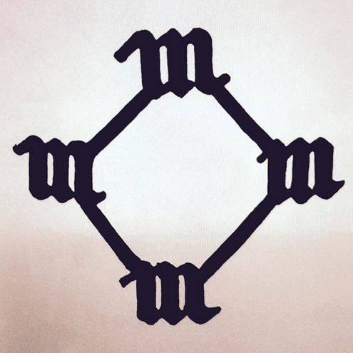 Kanye West - All Day ft. Allan Kingdom, Theophilus London, & Paul McCartney