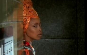 The Roots – You Got Me ft. Erykah Badu