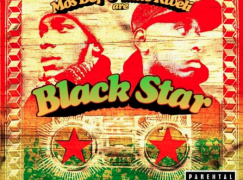 Black Star (Mos Def & Talib Kweli) – Definition