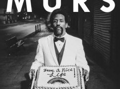 MURS – Fun-eral ft. Slug & CES Cru