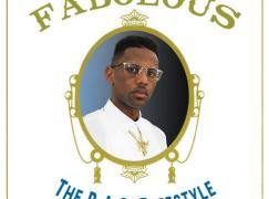 Fabolous – The B.A.S. Freestyle