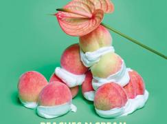 Snoop Dogg – Peaches N Cream ft. Charlie Wilson (prod. Pharrell)
