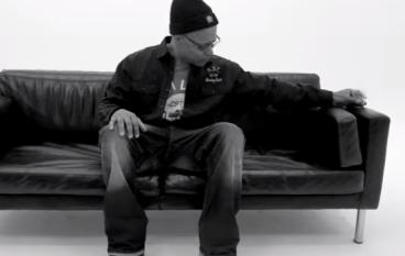 Sadat X – Get Yours ft. Black Rob