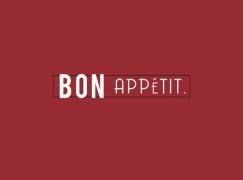 ScienZe – Bon Appétit. ft. Chuuwee