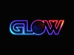 eLZhi – Glow