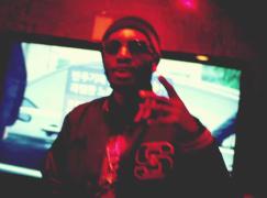 Kool A.D. – Life & Time ft. Del Tha Funkee Homosapien & Ladybug Mecca