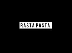 ScienZe – Pasta Pasta feat. JohnNY U. (prod. EOM)