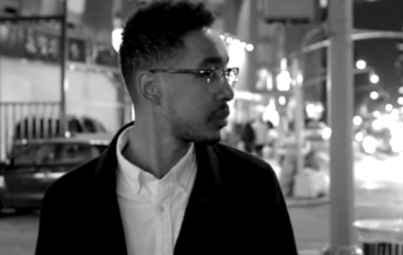 Oddisee – Counter Clockwise