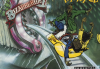 The Pharcyde – Pack The Pipe