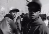 Gang Starr – Just To Get A Rep