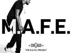 BJ The Chicago Kid – It's True (TDE Remix) ft. Kendrick Lamar, ScHoolboy Q, & Punch