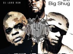 Guru – Propaganda ft. Avrex & Big Shug