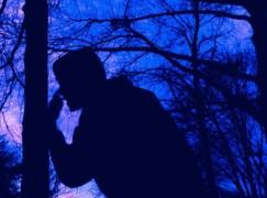 Raz Fresco – Equinox ft. Bishop Nehru