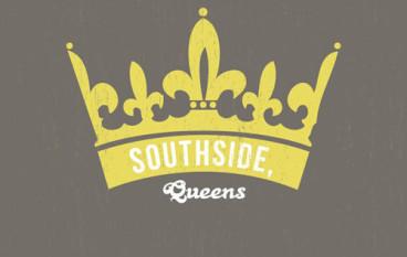 ScienZe – Southside, Queens ft. Blu & Elle Pierre (prod. King I Divine)