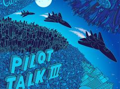 Curren$y – Pilot Talk 3