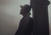 Yelawolf – Best Friend ft. Eminem