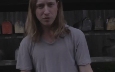 Asher Roth – Taking My Time ft. Camila Recchio