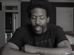 MURS – I Miss Mikey