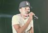 Chance The Rapper – Hiatus Broadcast