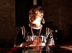 Diamond D – Pump Ya Breaks ft. Rapsody, Boog Brown & Stacy Epps