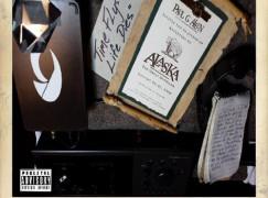 Canibus – Battle Buddies 4 Life ft. Dizaster