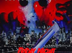 Fabolous & DJ Clue – Friday Night Freestyles (Mixtape)