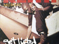 Keith Murray – Get Lifted