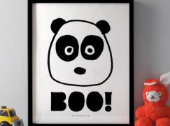 Mac Miller – Boo!