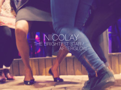 Nicolay – The Brightest Star/Afterglow