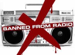 Papoose – Banned From Radio
